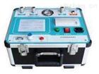 MD-H SF6密度继电器校验仪