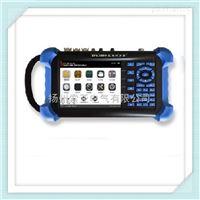 手持式光數字繼電保護測試儀