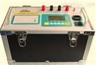 KYZZC-H03直流电阻测试仪