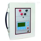KD-200手持式直流电阻测试仪