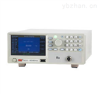 RK2514A直流低电阻测试仪