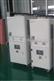 电加热循环式油加热器,苏州加热器