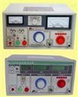YB2670D 耐压测试仪
