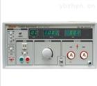 TG7170B通用耐压测试仪