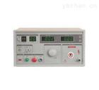 TG7170A通用耐压测试仪