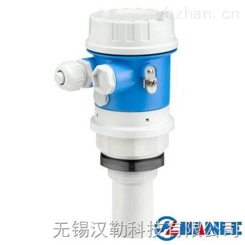 FMU30城市污水超声波液位计