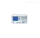 YG211B系列脉冲式线圈测试仪