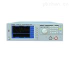 LK2683-X脉冲式线圈测试仪