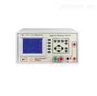 YD2882-5脉冲式线圈匝间测试仪