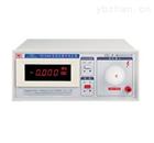 YD1940A数字高压表