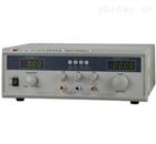 RK1212BL+音频信号发生器