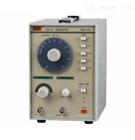 RAG101低频信号发生器