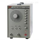 RSG-17高频信号发生器