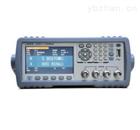 LK2816/LK2817型LCR数字电桥