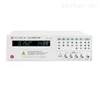 YD2817B-1 LCR数字电桥