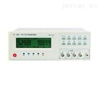 YB2811D LCR数字电桥