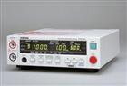 TOS7200 绝缘电阻计