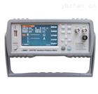 LK2679B智能型绝缘电阻测试仪