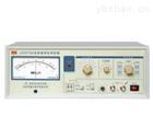 LK2679A绝缘电阻测试仪