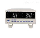 LK9804A智能电量测量仪