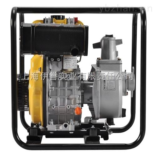 柴油抽水泵价格