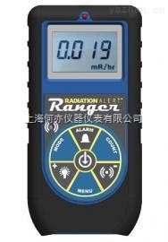 The Ranger 多功能核辐射检测仪
