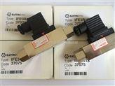 elettrotec流量計IFE意大利進口可調流量開關