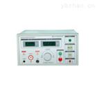 SM-9605智能型全自动耐压试验仪