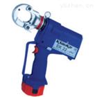 EK22-plus充电式液压电缆钳(进口)