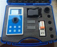 溶解氧测定仪ML830S 全中文菜单