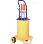 SMGZ-3S气动高压注油器