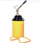 SMGZ-6S手动高压注油器
