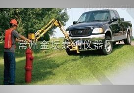 消防栓运动器