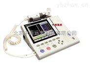 便攜式肺功能檢測儀(注冊證已過期) 型號:HI-205庫號:M301003