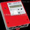 优势供应瑞士Aquametro热能计算器Aquametro控制器等欧美备件