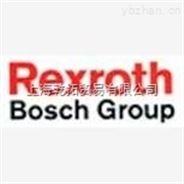 R901192439德国力士乐REXROTH液压元件价格优势