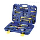 SM-60型机电维修组合工具箱