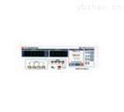YD2775B/C型电感测量仪
