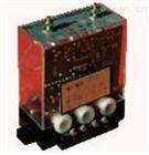 CCL-2263型电动机缺相短路过载综合保护器