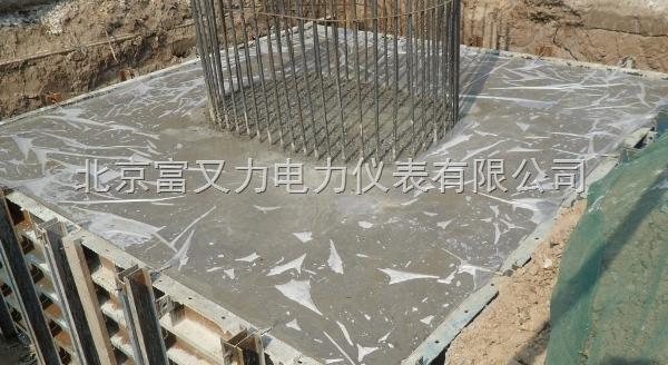 内蒙古东胜高强无收缩灌浆料厂家 13521402983