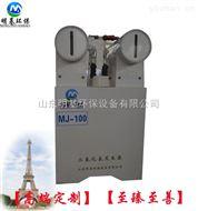 江苏无锡正压二氧化氯发生器价格低廉