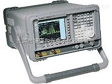 回收N9039A 二手N9039A 收购N9039A
