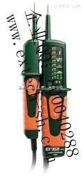 extech VT10电压测试仪,VT10多功能电压测试仪