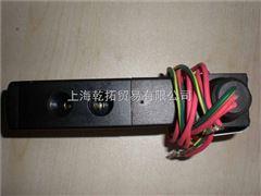 SCG551A005MS 220VAC/美正品ASCO2位3通电磁阀