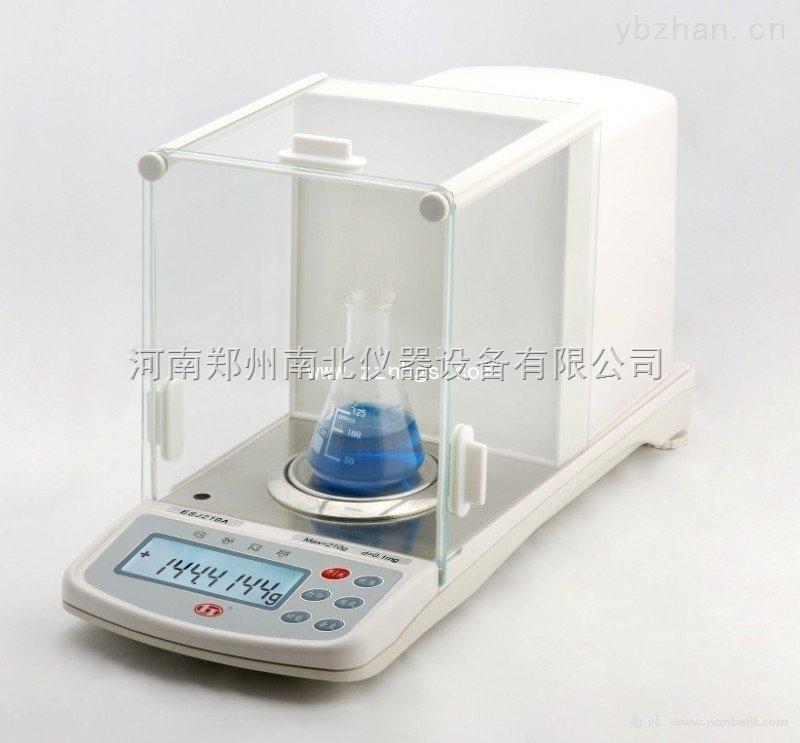 0.001g電子天平,百分之一電子天平