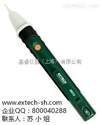 EXTECH MD10 磁力探测器,MD10 非接触式磁力探测器