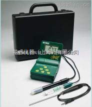 EXTECH 341350A-P 盐度计,341350A-P 电导率盐度计