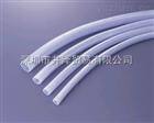 供應日本PLASTECH軟管SF-18化工用管各種機器配套管