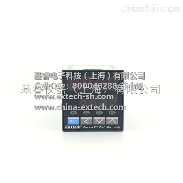 EXTECH 48VFL11 控制器