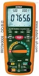EXTECH MM560A-NIST 万用表